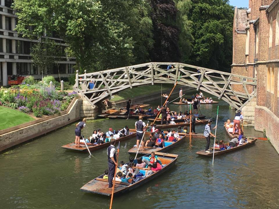 cambridge_punting