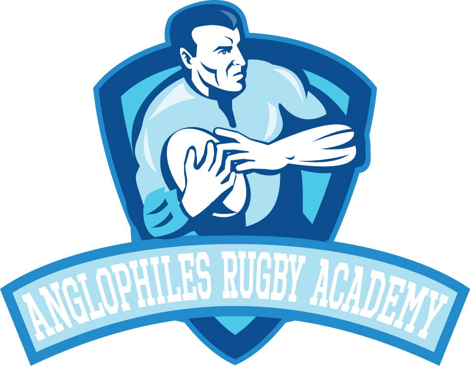 1413973677rugby_certificate_logo
