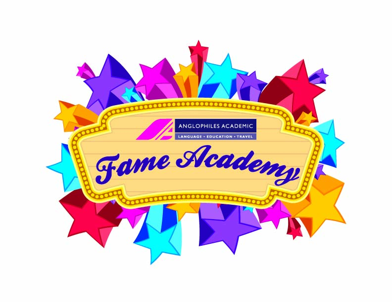 1413977644fame_academy-01