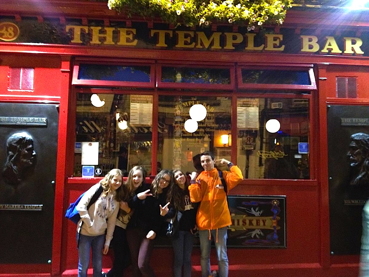 the_temple_bar