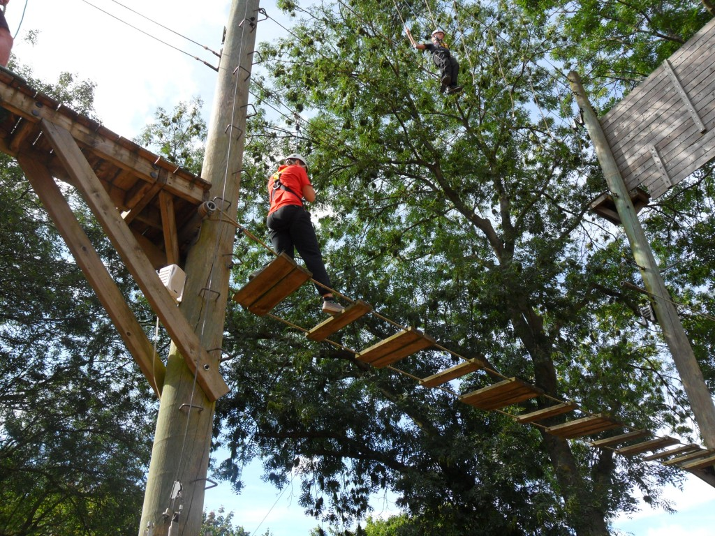 High_Ropes_33