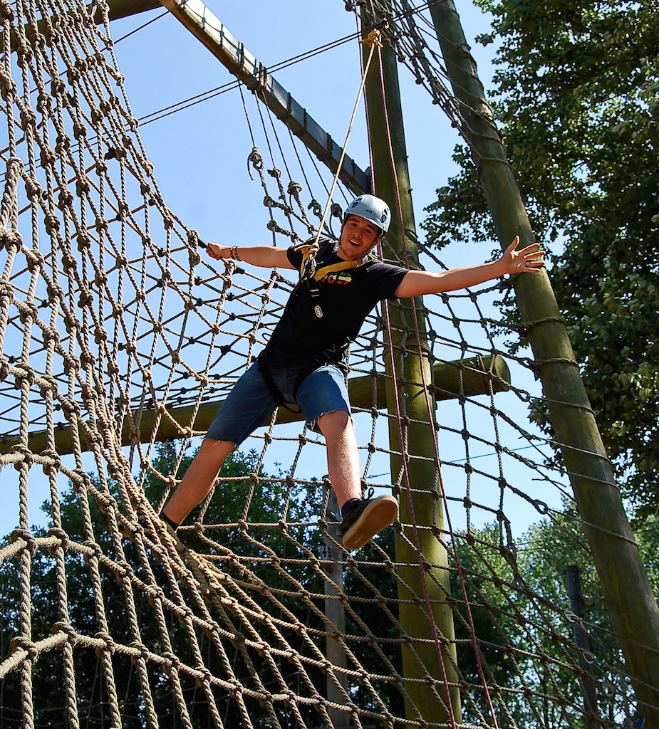 High_Ropes_5