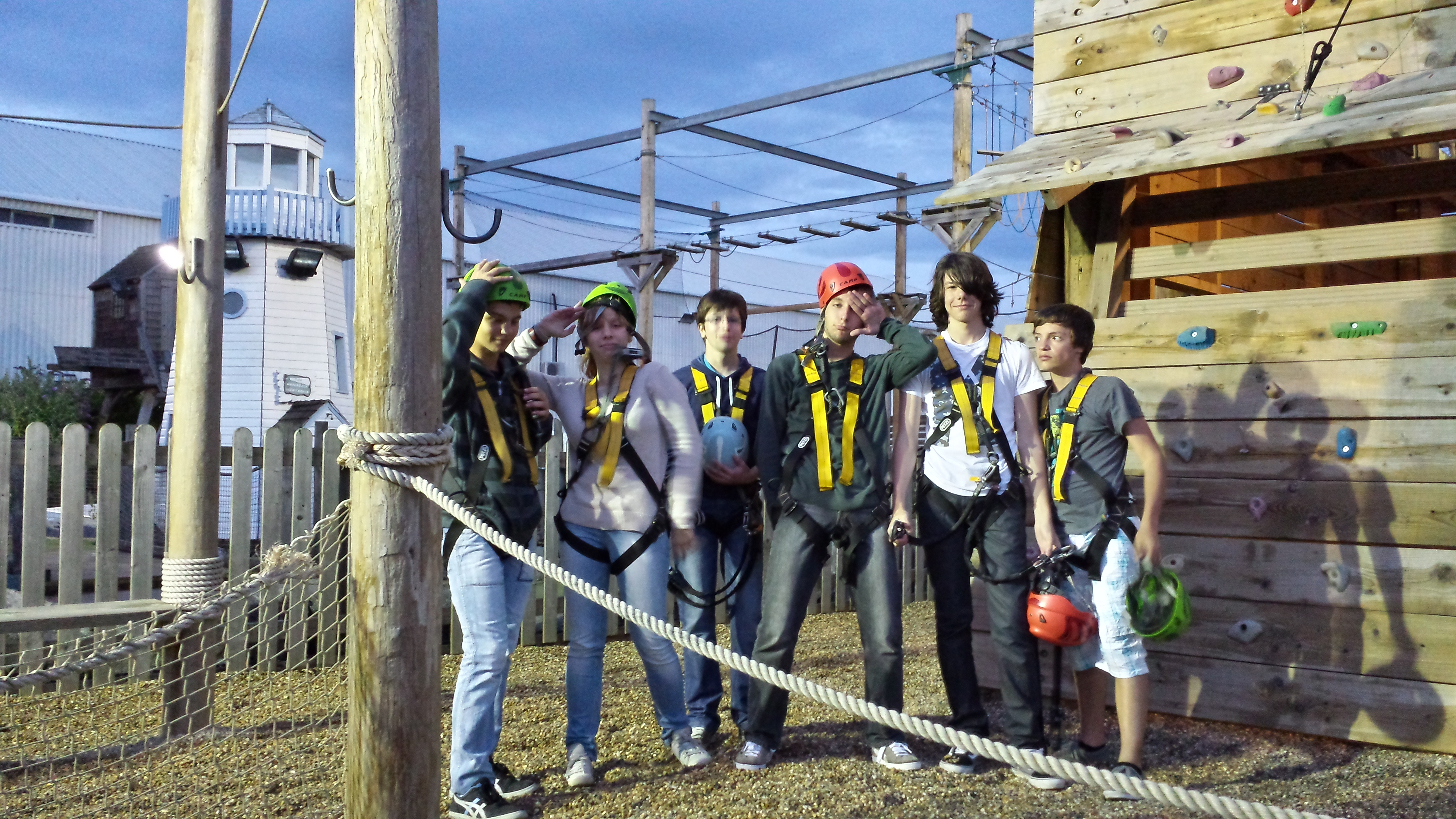 High_ropes_3