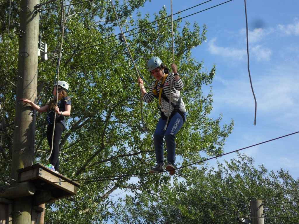 High_ropes_31