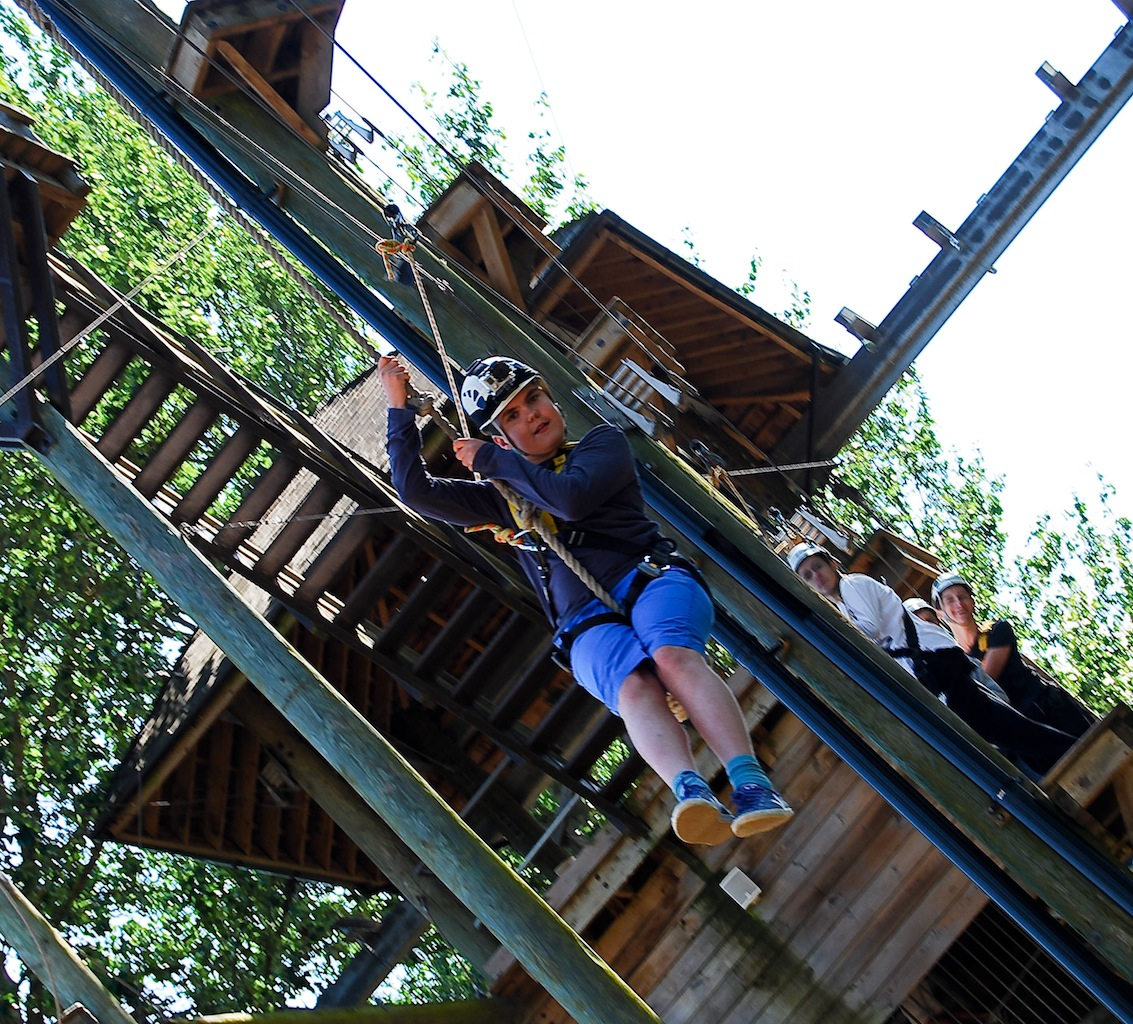 High_ropes_6