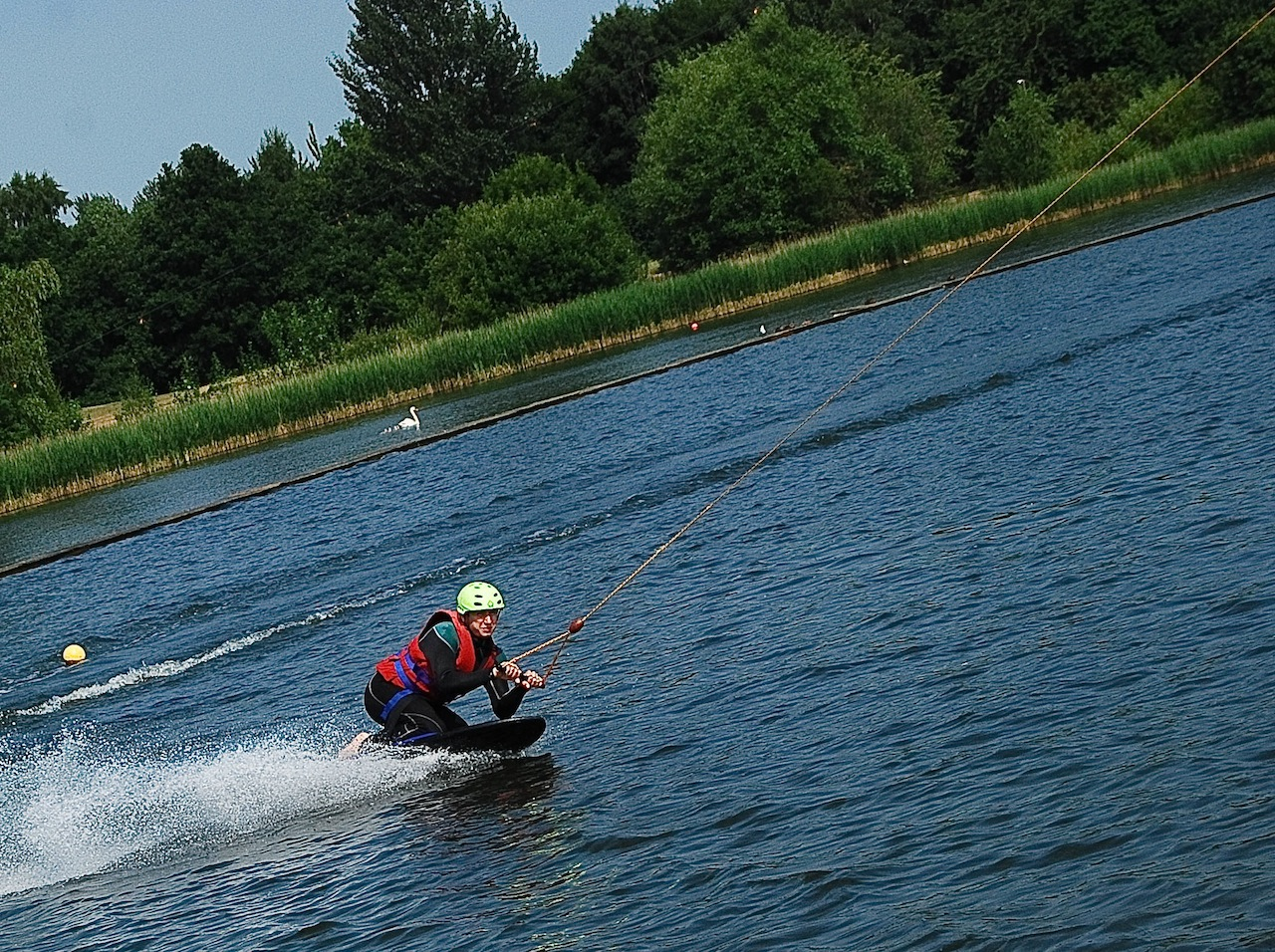 Watersports_6
